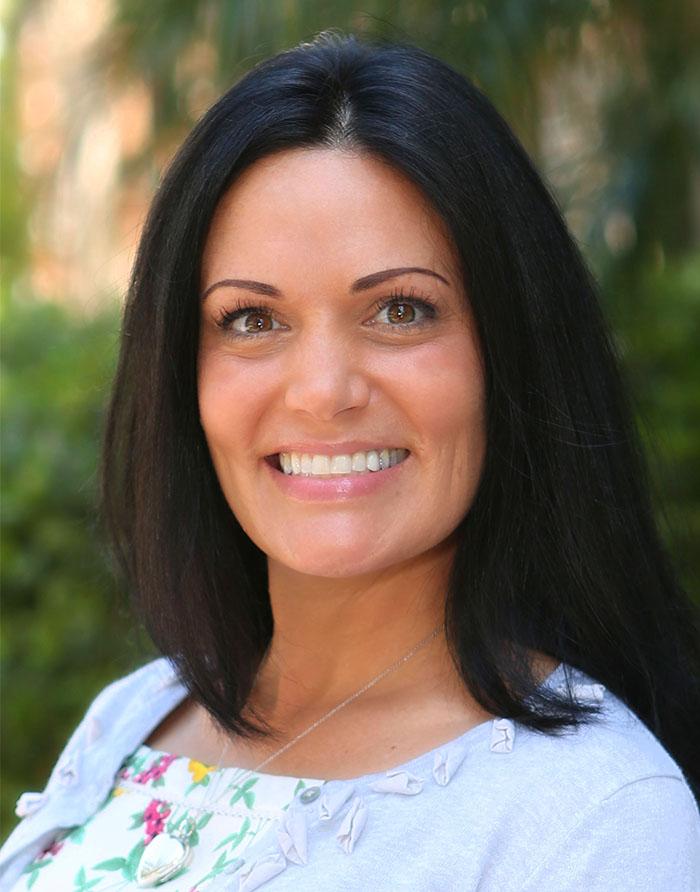 Elaine Scarfo