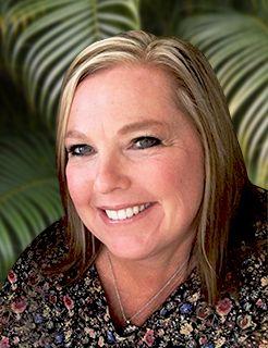 Kelly Roszel