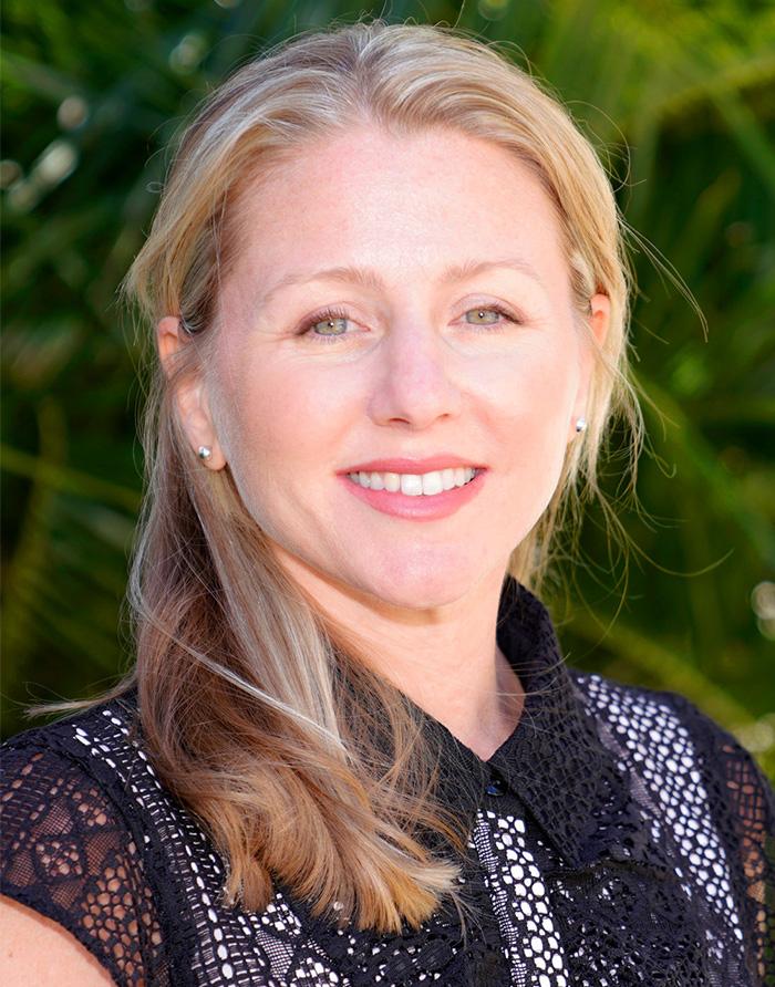 Alissa Morris